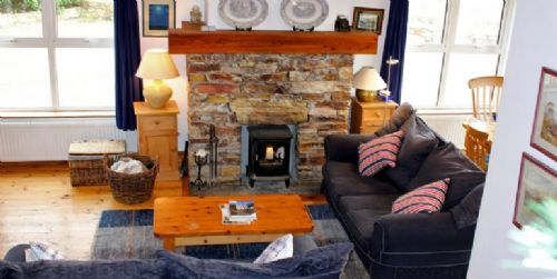 Upfront,up,front,reviews,accommodation,self,catering,rental,holiday,homes,cottages,feedback,information,genuine,trust,worthy,trustworthy,supercontrol,system,guests,customers,verified,exclusive, ballyconneely 321 ballafadda,connemara coastal cottages,,,image,of,photo,picture,view