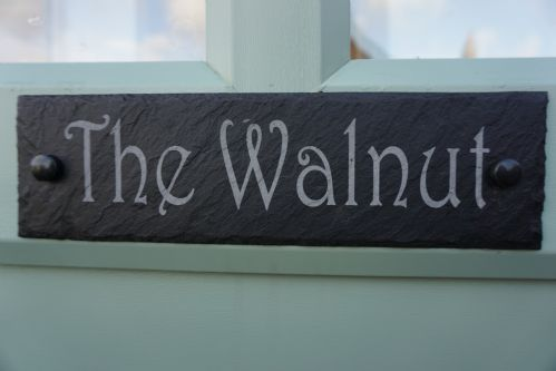 Upfront,up,front,reviews,accommodation,self,catering,rental,holiday,homes,cottages,feedback,information,genuine,trust,worthy,trustworthy,supercontrol,system,guests,customers,verified,exclusive,the walnut,east ruston cottages ltd,happisburgh,,image,of,photo,picture,view