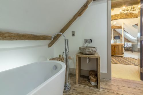 Upfront,up,front,reviews,accommodation,self,catering,rental,holiday,homes,cottages,feedback,information,genuine,trust,worthy,trustworthy,supercontrol,system,guests,customers,verified,exclusive,hideaway barn (4),norfolk hideaways,thornham,,image,of,photo,picture,view