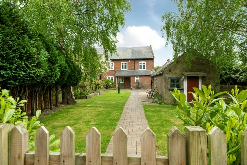 Upfront,up,front,reviews,accommodation,self,catering,rental,holiday,homes,cottages,feedback,information,genuine,trust,worthy,trustworthy,supercontrol,system,guests,customers,verified,exclusive,end cottage - cosy dog friendly cottage ,cranmer country cottages,fakenham,,image,of,photo,picture,view
