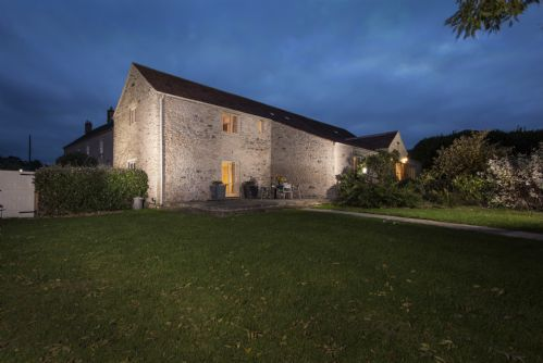Upfront,up,front,reviews,accommodation,self,catering,rental,holiday,homes,cottages,feedback,information,genuine,trust,worthy,trustworthy,supercontrol,system,guests,customers,verified,exclusive,jack's barn,lilycombe farm,chewton mendip, somerset,,image,of,photo,picture,view
