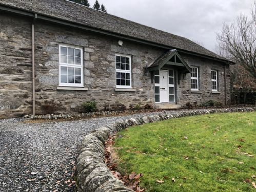 Upfront,up,front,reviews,accommodation,self,catering,rental,holiday,homes,cottages,feedback,information,genuine,trust,worthy,trustworthy,supercontrol,system,guests,customers,verified,exclusive,kirklands,highland perthshire holiday homes,aberfeldy,,image,of,photo,picture,view