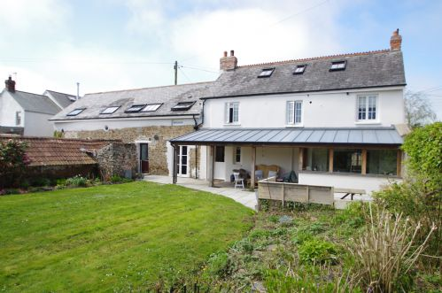Upfront,up,front,reviews,accommodation,self,catering,rental,holiday,homes,cottages,feedback,information,genuine,trust,worthy,trustworthy,supercontrol,system,guests,customers,verified,exclusive,kittiwake house,my favourite cottages,braunton,,image,of,photo,picture,view