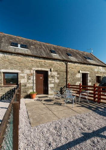 Upfront,up,front,reviews,accommodation,self,catering,rental,holiday,homes,cottages,feedback,information,genuine,trust,worthy,trustworthy,supercontrol,system,guests,customers,verified,exclusive,valley view,clauchan holiday cottages,gatehouse of fleet,,image,of,photo,picture,view