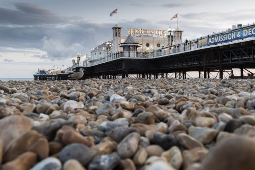 Upfront,up,front,reviews,accommodation,self,catering,rental,holiday,homes,cottages,feedback,information,genuine,trust,worthy,trustworthy,supercontrol,system,guests,customers,verified,exclusive,the house,the lodge brighton,hove,,image,of,photo,picture,view