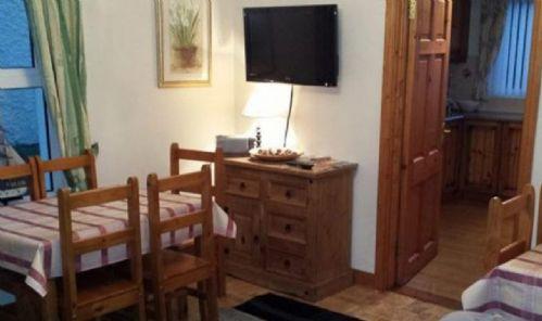 Abbey Lodge, Carlingford, Co. Louth - Sleeps 14