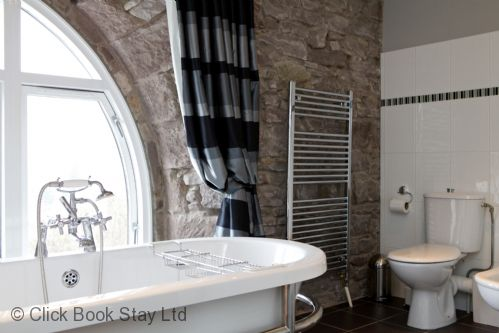 Upfront,up,front,reviews,accommodation,self,catering,rental,holiday,homes,cottages,feedback,information,genuine,trust,worthy,trustworthy,supercontrol,system,guests,customers,verified,exclusive,the lookout at st ninians,click book stay ltd,crieff,perthshire,image,of,photo,picture,view