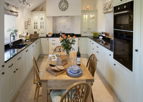Upfront,up,front,reviews,accommodation,self,catering,rental,holiday,homes,cottages,feedback,information,genuine,trust,worthy,trustworthy,supercontrol,system,guests,customers,verified,exclusive,the granary,price farming partnership,hereford,,image,of,photo,picture,view