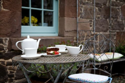 Upfront,up,front,reviews,accommodation,self,catering,rental,holiday,homes,cottages,feedback,information,genuine,trust,worthy,trustworthy,supercontrol,system,guests,customers,verified,exclusive,locherlour mill cottage,click book stay ltd,crieff,perthshire,image,of,photo,picture,view