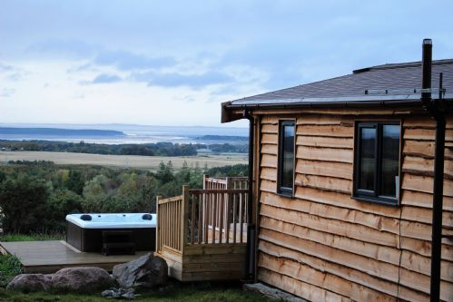 Upfront,up,front,reviews,accommodation,self,catering,rental,holiday,homes,cottages,feedback,information,genuine,trust,worthy,trustworthy,supercontrol,system,guests,customers,verified,exclusive,ben wyvis - 3 bed lodge,burgie house,forres ,,image,of,photo,picture,view