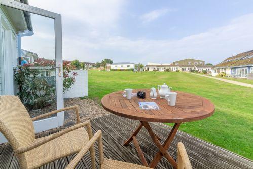 1 bedroom property - Isle of Wight