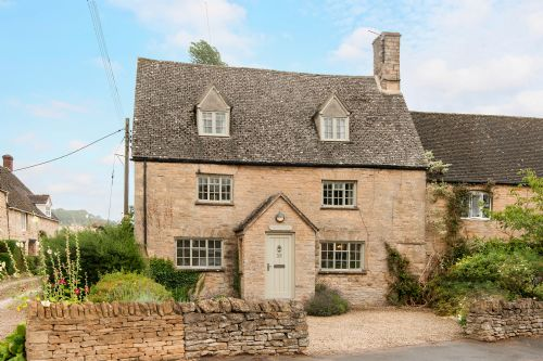 Upfront,up,front,reviews,accommodation,self,catering,rental,holiday,homes,cottages,feedback,information,genuine,trust,worthy,trustworthy,supercontrol,system,guests,customers,verified,exclusive,woodland cottage,cotswold & vale lettings,shipston-on-stour,,image,of,photo,picture,view