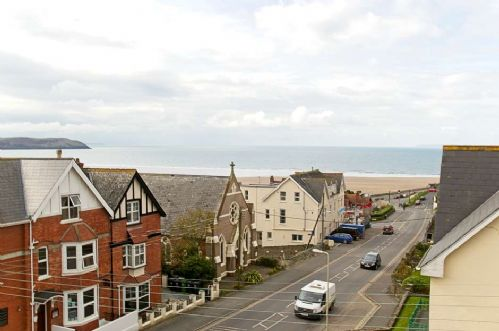 Upfront,up,front,reviews,accommodation,self,catering,rental,holiday,homes,cottages,feedback,information,genuine,trust,worthy,trustworthy,supercontrol,system,guests,customers,verified,exclusive,islands @ beachcroft,holiday home hunter,woolacombe,,image,of,photo,picture,view