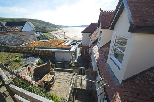 Upfront,up,front,reviews,accommodation,self,catering,rental,holiday,homes,cottages,feedback,information,genuine,trust,worthy,trustworthy,supercontrol,system,guests,customers,verified,exclusive,rosalie,holiday home hunter,woolacombe,,image,of,photo,picture,view