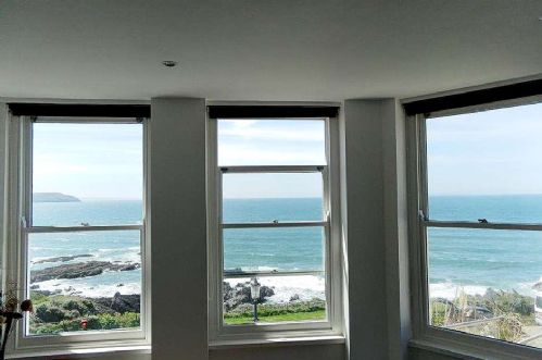 Upfront,up,front,reviews,accommodation,self,catering,rental,holiday,homes,cottages,feedback,information,genuine,trust,worthy,trustworthy,supercontrol,system,guests,customers,verified,exclusive,2 little beach,holiday home hunter,woolacombe,,image,of,photo,picture,view