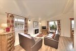 Upfront,up,front,reviews,accommodation,self,catering,rental,holiday,homes,cottages,feedback,information,genuine,trust,worthy,trustworthy,supercontrol,system,guests,customers,verified,exclusive,birch tree lodge,appin holiday homes,,,image,of,photo,picture,view