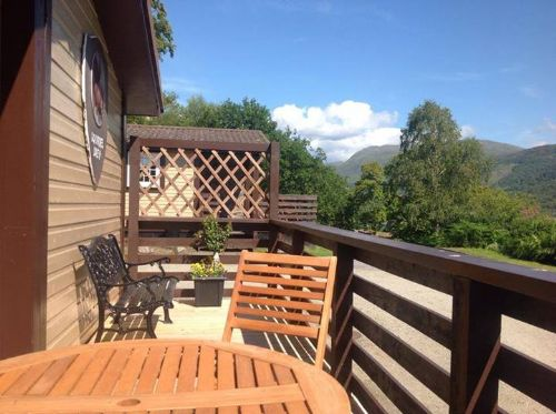 Upfront,up,front,reviews,accommodation,self,catering,rental,holiday,homes,cottages,feedback,information,genuine,trust,worthy,trustworthy,supercontrol,system,guests,customers,verified,exclusive,squirrel drey lodge,appin holiday homes,,,image,of,photo,picture,view
