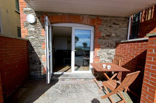 Upfront,up,front,reviews,accommodation,self,catering,rental,holiday,homes,cottages,feedback,information,genuine,trust,worthy,trustworthy,supercontrol,system,guests,customers,verified,exclusive,imperial apartment 2,holiday home hunter,woolacombe,,image,of,photo,picture,view