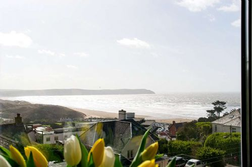 Upfront,up,front,reviews,accommodation,self,catering,rental,holiday,homes,cottages,feedback,information,genuine,trust,worthy,trustworthy,supercontrol,system,guests,customers,verified,exclusive,puffin,holiday home hunter,woolacombe,,image,of,photo,picture,view