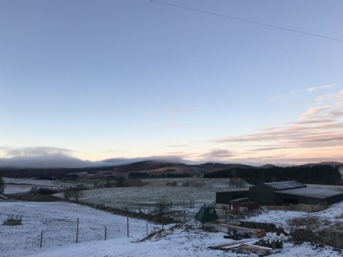 Upfront,up,front,reviews,accommodation,self,catering,rental,holiday,homes,cottages,feedback,information,genuine,trust,worthy,trustworthy,supercontrol,system,guests,customers,verified,exclusive,mill house,solid luxury ,blairgowrie,,image,of,photo,picture,view
