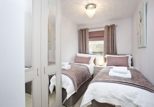 Upfront,up,front,reviews,accommodation,self,catering,rental,holiday,homes,cottages,feedback,information,genuine,trust,worthy,trustworthy,supercontrol,system,guests,customers,verified,exclusive,82 postern close,in york holidays,york,,image,of,photo,picture,view