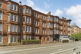 Upfront,up,front,reviews,accommodation,self,catering,rental,holiday,homes,cottages,feedback,information,genuine,trust,worthy,trustworthy,supercontrol,system,guests,customers,verified,exclusive,apartment on the parade,pillow,glasgow,,image,of,photo,picture,view