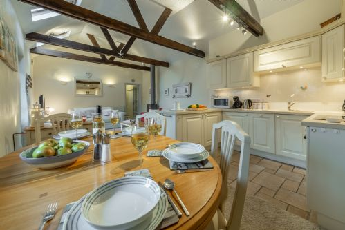 Jalousien Discount 24.24 Hand Picked Holiday Cottages In Polzeath Cornwall Hideaways