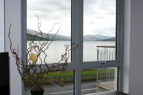 Upfront,up,front,reviews,accommodation,self,catering,rental,holiday,homes,cottages,feedback,information,genuine,trust,worthy,trustworthy,supercontrol,system,guests,customers,verified,exclusive,craigard,highland perthshire holiday homes,kenmore,,image,of,photo,picture,view