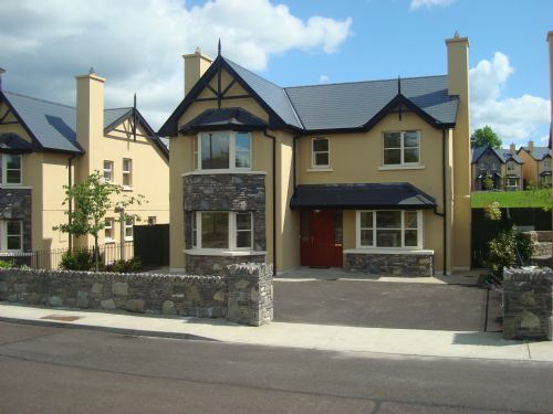 Upfront,up,front,reviews,accommodation,self,catering,rental,holiday,homes,cottages,feedback,information,genuine,trust,worthy,trustworthy,supercontrol,system,guests,customers,verified,exclusive,ardmullen 4 bed - close to kenmare centre -,kenmare rentals.com,kenmare,,image,of,photo,picture,view