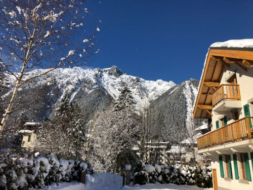 Upfront,up,front,reviews,accommodation,self,catering,rental,holiday,homes,cottages,feedback,information,genuine,trust,worthy,trustworthy,supercontrol,system,guests,customers,verified,exclusive,garden  apartment,ski aiguille,chamonix,,image,of,photo,picture,view