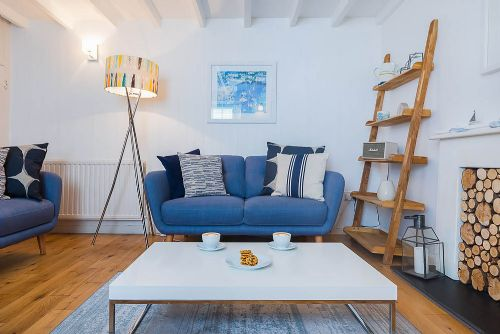 Upfront,up,front,reviews,accommodation,self,catering,rental,holiday,homes,cottages,feedback,information,genuine,trust,worthy,trustworthy,supercontrol,system,guests,customers,verified,exclusive,the old bakehouse,cherished cottages ltd,st ives ,,image,of,photo,picture,view