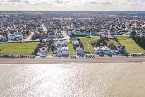 Short Term Lets Herne Bay Property Rentals In Kent