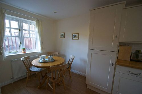 Upfront,up,front,reviews,accommodation,self,catering,rental,holiday,homes,cottages,feedback,information,genuine,trust,worthy,trustworthy,supercontrol,system,guests,customers,verified,exclusive,1 crescent yard cottages,holiday home hunter,mortehoe,,image,of,photo,picture,view