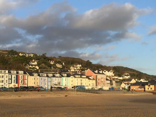 Upfront,up,front,reviews,accommodation,self,catering,rental,holiday,homes,cottages,feedback,information,genuine,trust,worthy,trustworthy,supercontrol,system,guests,customers,verified,exclusive,sea shack aberdovey ,sea shack,aberdovey,,image,of,photo,picture,view