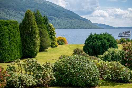 Upfront,up,front,reviews,accommodation,self,catering,rental,holiday,homes,cottages,feedback,information,genuine,trust,worthy,trustworthy,supercontrol,system,guests,customers,verified,exclusive,shore house - sleeps 10,auchenheglish luxury lodges,tarbet,,image,of,photo,picture,view