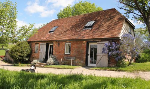 Upfront,up,front,reviews,accommodation,self,catering,rental,holiday,homes,cottages,feedback,information,genuine,trust,worthy,trustworthy,supercontrol,system,guests,customers,verified,exclusive,coopers cottage,coopers farm cottage,east sussex,,image,of,photo,picture,view