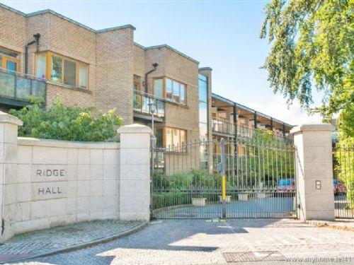 Ridge Hall A2B, Gleanageary, South Dublin - 2 Bedroom - Sleeps 4