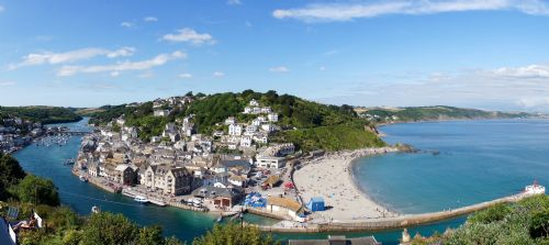 Upfront,up,front,reviews,accommodation,self,catering,rental,holiday,homes,cottages,feedback,information,genuine,trust,worthy,trustworthy,supercontrol,system,guests,customers,verified,exclusive,museum apartment,whereto ltd,east looe,,image,of,photo,picture,view