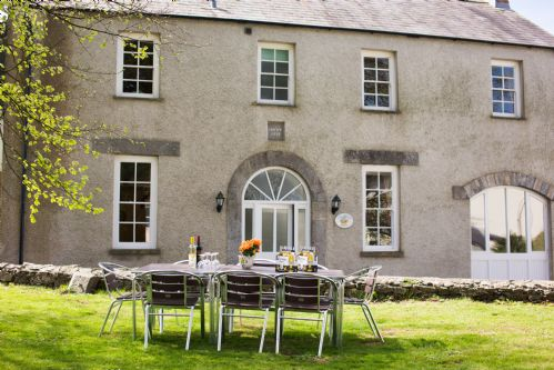 Upfront,up,front,reviews,accommodation,self,catering,rental,holiday,homes,cottages,feedback,information,genuine,trust,worthy,trustworthy,supercontrol,system,guests,customers,verified,exclusive,the coach house,portclew cottages,pembroke,,image,of,photo,picture,view