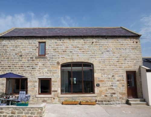 Upfront,up,front,reviews,accommodation,self,catering,rental,holiday,homes,cottages,feedback,information,genuine,trust,worthy,trustworthy,supercontrol,system,guests,customers,verified,exclusive,barney`s cottage,i.oliver & partners,harrogate,,image,of,photo,picture,view