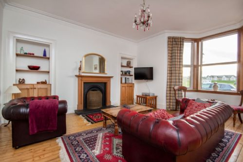 Upfront,up,front,reviews,accommodation,self,catering,rental,holiday,homes,cottages,feedback,information,genuine,trust,worthy,trustworthy,supercontrol,system,guests,customers,verified,exclusive,beach view,gael holiday homes,nairn,,image,of,photo,picture,view
