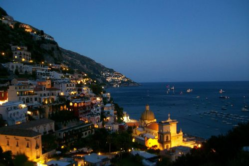 Upfront,up,front,reviews,accommodation,self,catering,rental,holiday,homes,cottages,feedback,information,genuine,trust,worthy,trustworthy,supercontrol,system,guests,customers,verified,exclusive,casa mauro,my rental homes by rentals in italy srl,positano,,image,of,photo,picture,view