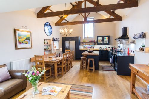 Upfront,up,front,reviews,accommodation,self,catering,rental,holiday,homes,cottages,feedback,information,genuine,trust,worthy,trustworthy,supercontrol,system,guests,customers,verified,exclusive,mill granary,mill granary cottages,ingleton ,,image,of,photo,picture,view