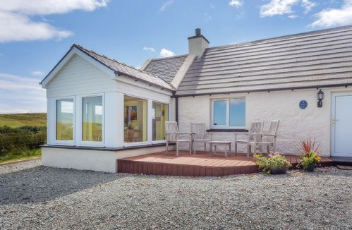 Upfront,up,front,reviews,accommodation,self,catering,rental,holiday,homes,cottages,feedback,information,genuine,trust,worthy,trustworthy,supercontrol,system,guests,customers,verified,exclusive,teeny's cottage,teeny's cottage,near edinbane,,image,of,photo,picture,view
