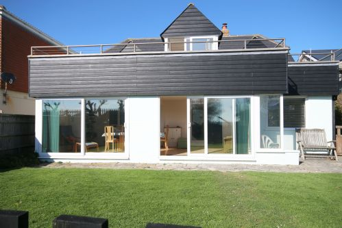 Upfront,up,front,reviews,accommodation,self,catering,rental,holiday,homes,cottages,feedback,information,genuine,trust,worthy,trustworthy,supercontrol,system,guests,customers,verified,exclusive,saltwater, east wittering,baileys estate agents,east wittering,,image,of,photo,picture,view