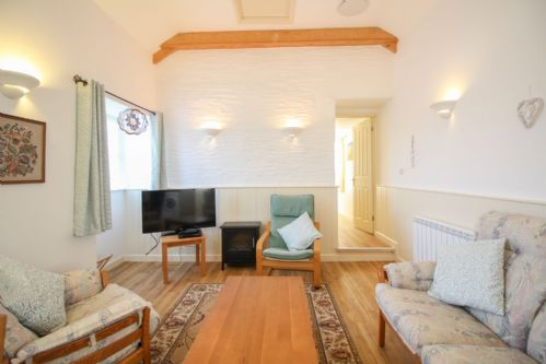 Upfront,up,front,reviews,accommodation,self,catering,rental,holiday,homes,cottages,feedback,information,genuine,trust,worthy,trustworthy,supercontrol,system,guests,customers,verified,exclusive,sunlight cottage,cornwalls cottages ltd,truro,,image,of,photo,picture,view