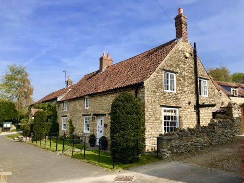 Astounding Yorkshire Family Holidays Family Based Hotels And Homes Download Free Architecture Designs Crovemadebymaigaardcom