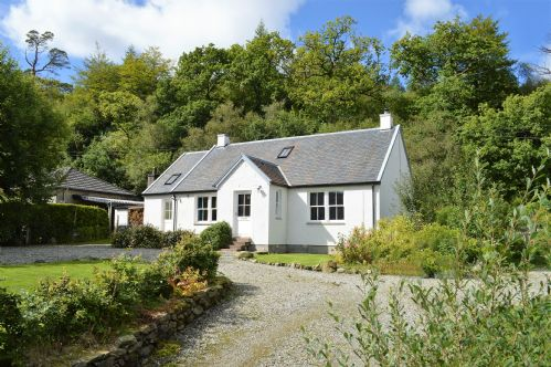 Upfront,up,front,reviews,accommodation,self,catering,rental,holiday,homes,cottages,feedback,information,genuine,trust,worthy,trustworthy,supercontrol,system,guests,customers,verified,exclusive,teal cottage,argyll self catering holidays,glendaruel,,image,of,photo,picture,view