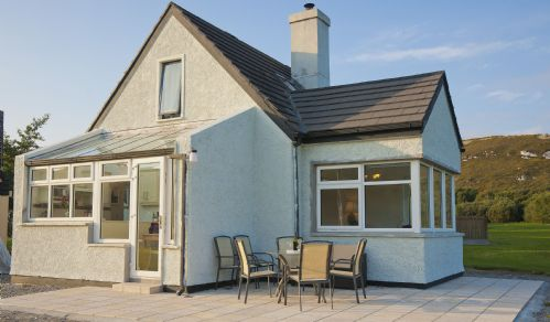 Upfront,up,front,reviews,accommodation,self,catering,rental,holiday,homes,cottages,feedback,information,genuine,trust,worthy,trustworthy,supercontrol,system,guests,customers,verified,exclusive,cottage 139 - clifden,love connemara,clifden,,image,of,photo,picture,view