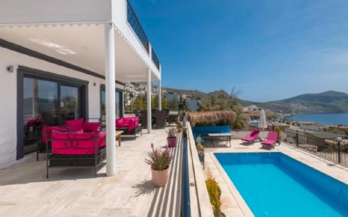 Upfront,up,front,reviews,accommodation,self,catering,rental,holiday,homes,cottages,feedback,information,genuine,trust,worthy,trustworthy,supercontrol,system,guests,customers,verified,exclusive,sunshine villa,olive tree travel,kiziltas,,image,of,photo,picture,view